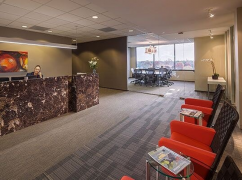 TX, Sugar Land - Williams Trace (Regus) Ctr 3991, Sugar Land - 77478