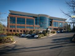 WA, Mountlake Terrace - Redstone Corporate Center (Regus) Ctr 1969, Mountlake Terrace - 98043