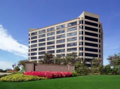 Intelligent Office - Dallas (Las Colinas), Irving - 75039