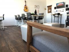 Mesh Cowork, LLC, Bakersfield - 93301