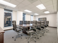 Titan Offices - 811 Willshire, Los Angeles - 90017