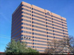 Executive WorkSpace - Uptown, Dallas - 75219
