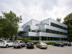 Stark Office Suites - Mount Kisco, NY, Mount Kisco - 10549