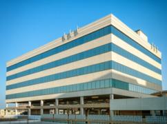Executive Workspace - Preston Center, Dallas - 75225