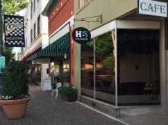 hb5, Concord - 28025