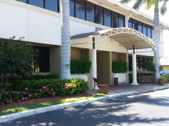 Logical Workspaces, West Palm Beach - 33406