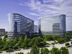 TX, Dallas North - Colonnade Center (Regus), Addison - 75001