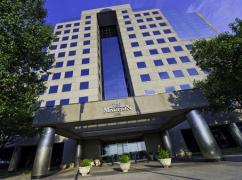 TX, Addison - The Madison (Regus), Addison - 75001