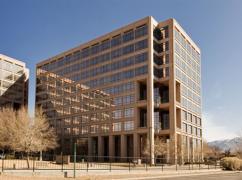 NM, Albuquerque - Two Park Square Center (HQ), Albuquerque - 87110