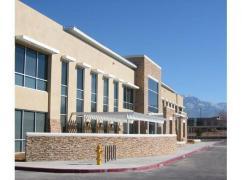 Office Alternatives, Albuquerque - 87109
