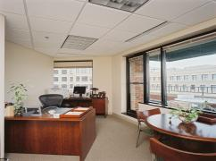 Carr Workplaces - King Street, Alexandria - 22314
