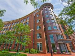 VA, Reston-Alexandria - Carlyle Crescent Center (Regus), Alexandria - 22314