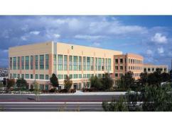 TechSpace - Aliso Viejo, CA, Aliso Viejo - 92656