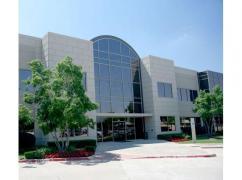 Executive WorkSpace - Allen, Allen - 75013