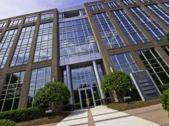 GA, Atlanta - Windward (Regus), Alpharetta - 30004