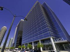 GA, Atlanta - 17th Street (Regus) Ctr 1358, Atlanta - 30363