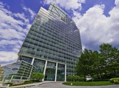 GA, Atlanta - Pinnacle (Regus), Atlanta - 30326