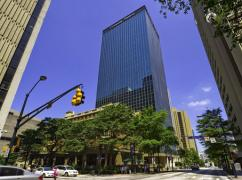 GA, Atlanta - 260 Peachtree (HQ), Atlanta - 30303