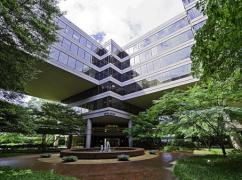 GA, Atlanta Buckhead - Buckhead Piedmont Center (HQ), Atlanta - 30305