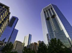 GA, Atlanta Buckhead - Tower Place (HQ), Atlanta - 30326