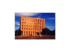 Farnsworth Offices, LLC, Aurora - 60505