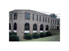Executive Offices - Suites & Services, Birmingham - 35216
