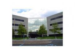AL, Birmingham - Perimeter Park Center (HQ), Birmingham - 35243