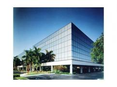 Quest Workspaces - Boca, Boca Raton - 33432