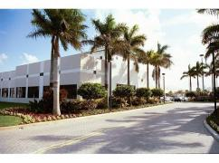 Quantum Business Centers, Boynton Beach - 33426