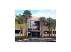 Knuth Road Office Center, Boynton Beach - 33436