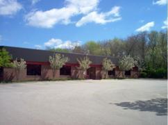 VIP Executive Center, Brookfield - 53005