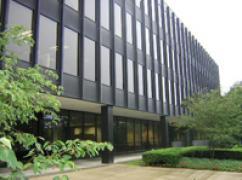 WI, Milwaukee - Brookfield Square Center (HQ), Brookfield - 53005