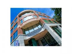 MA, Cambridge - Harvard Square Mifflin Place (Regus), Cambridge - 02138