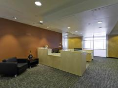 CA, Carlsbad - Cornerstone Corporate (Regus), Carlsbad - 92008