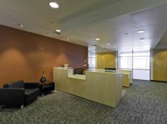 CA, Carlsbad - Cornerstone Corporate (Regus), Carlsbad - 92008