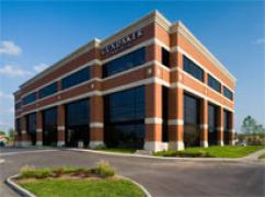 MO, St. Louis - Chesterfield (Regus), Chesterfield - 63005