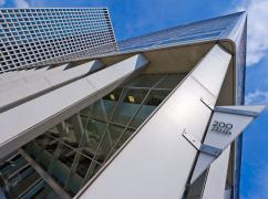 IL, Chicago CBD - West Loop 200 South Wacker (Regus), Chicago - 60606