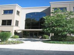 Intelligent Office - Cincinnati, Landen - 45249