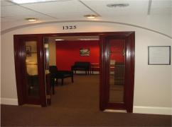 Superior Building, Cleveland - 44114