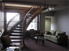 City Club Building, Cleveland - 44114