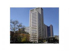 OH, Columbus - Galleria at PNC Plaza (Regus), Columbus - 43215