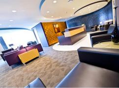 NJ, Cranford - Cranford Business Park (Regus), Cranford - 07016