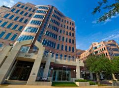 TX, Dallas - Preston Commons Center , Dallas - 75225