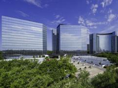 TX, Dallas - III Lincoln Center (Regus), Dallas - 75240
