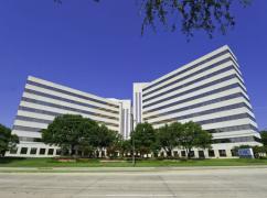TX, Dallas - Signature Place (HQ), Dallas - 75254