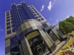TX, Dallas - Turtle Creek Center (HQ), Dallas - 75219