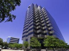 TX, Dallas - Preston Hollow Center , Dallas - 75231