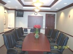 The Crexent Business Centers - Davie, Davie - 33330