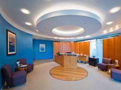 IL, Deerfield - Corporate 500 Center (Regus), Deerfield - 60015