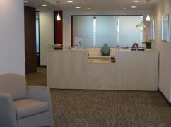 CO, Denver - Cherry Creek (Regus), Denver - 80206